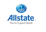 all-state-insurance